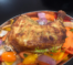 meat with veges