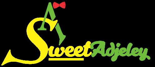 Sweet Adjeley
